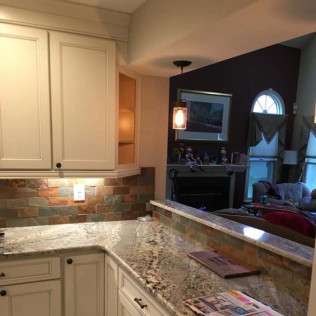 Home remodel contractor in Gloucester City and Cherry Hill, NJ